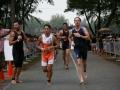 lpt-race-day65