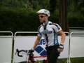 lpt-race-day70