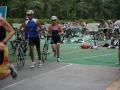 lpt-race-day73
