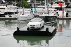 Phuket Boat Show 2011