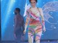 central-festival-phuket-shopping-mall-fashion-show-1