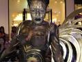 central-festival-phuket-shopping-mall-fashion-show-19