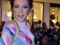 central-festival-phuket-shopping-mall-fashion-show-26