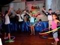 Phuket FM Radio at Laguna School Disco Party