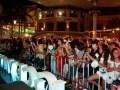 Phuket Fashion Week