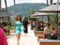 Phuket Fashion at Andara with Phuket FM Radio
