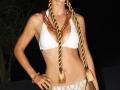 phuket-fashion-show-17