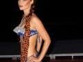 phuket-fashion-show-23