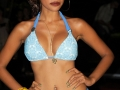 phuket-fashion-show-24