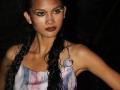 phuket-fashion-show-27