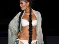 phuket-fashion-show-3