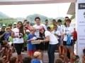 phuket-ironkids-2012-100