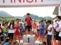 phuket-ironkids-2012-106