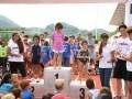 phuket-ironkids-2012-107