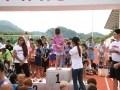 phuket-ironkids-2012-108