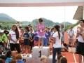 phuket-ironkids-2012-109