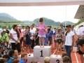 phuket-ironkids-2012-110