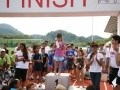 phuket-ironkids-2012-113