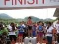 phuket-ironkids-2012-114
