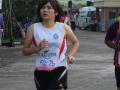 phuket-psu-mini-marathon-101