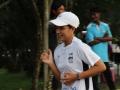 phuket-psu-mini-marathon-103