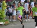 phuket-psu-mini-marathon-104