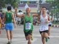 phuket-psu-mini-marathon-106