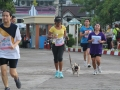 phuket-psu-mini-marathon-107
