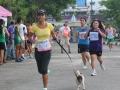 phuket-psu-mini-marathon-108