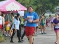 phuket-psu-mini-marathon-109