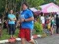 phuket-psu-mini-marathon-110