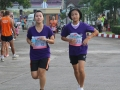 phuket-psu-mini-marathon-111
