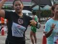 phuket-psu-mini-marathon-113