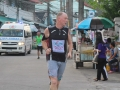 phuket-psu-mini-marathon-114