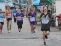 phuket-psu-mini-marathon-115