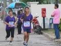 phuket-psu-mini-marathon-116