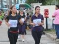phuket-psu-mini-marathon-117