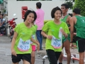 phuket-psu-mini-marathon-119