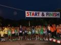 phuket-psu-mini-marathon-12