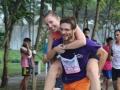phuket-psu-mini-marathon-120