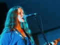 91-5-fm-phuket-international-blues-rock-festival-2012_0001