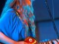 91-5-fm-phuket-international-blues-rock-festival-2012_0002