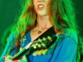 91-5-fm-phuket-international-blues-rock-festival-2012_0005