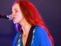 91-5-fm-phuket-international-blues-rock-festival-2012_0006