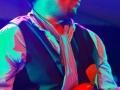 91-5-fm-phuket-international-blues-rock-festival-2012_0007