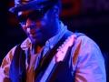 91-5-fm-phuket-international-blues-rock-festival-2012_0009