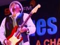 91-5-fm-phuket-international-blues-rock-festival-2012_0010
