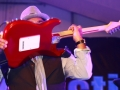 91-5-fm-phuket-international-blues-rock-festival-2012_0011