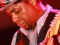 91-5-fm-phuket-international-blues-rock-festival-2012_0012