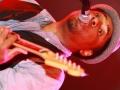 91-5-fm-phuket-international-blues-rock-festival-2012_0014